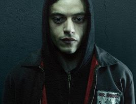 Fiske's Model of Social Codes in Mr. Robot