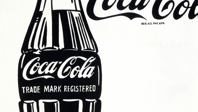 The Coca-Cola Crypts: Why Unloved Pages Damage Your Brand